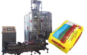 máquina de envasado de arroz automático de alta precisión