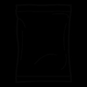 Bolsa de almofada
