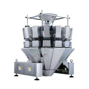 ZM14D25 Peso combinado de múltiples cabezas