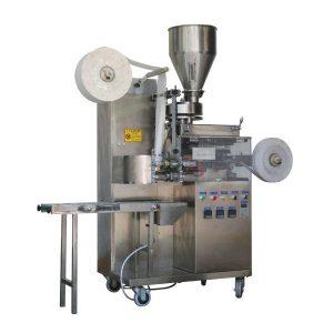Máquina automática de envasado de teas de ZT-12