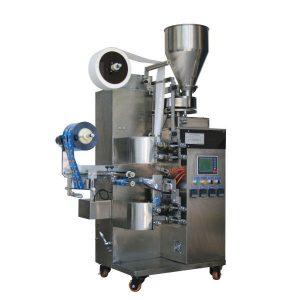 Máquina automática de empaquetado de teabag ZT-16