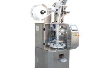 Zt-20 máquina de envasado de teas de triángulo