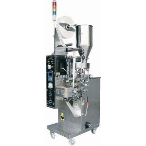 Máquina automática de envasado de teas de ZT-8