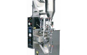 máquina de envasado automática de teabag zt-8